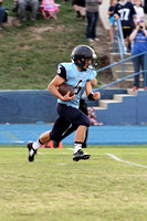 2014 Football - Salem vs Ava